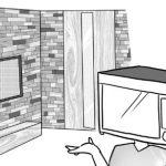 住友林業で人生を充実させる家を建てる  <br>⑤コストダウン回