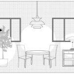 住友林業で人生を充実させる家を建てる  <br>⑥柔らかな光で癒しの空間を~照明のお話~
