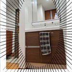 玄関の広さはどれくらいが便利?<br>エントランスクロークとただいま手洗いがある間取
